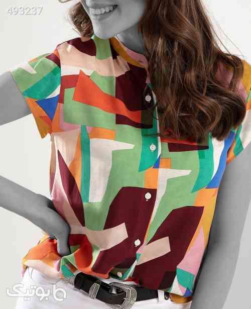 https://botick.com/product/493237-پیراهن-چاپی-یقه-دیپلمات-چند-رنگ-زنانه-برند-Pattaya-کد-1592464689