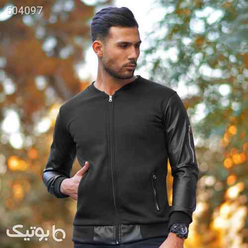 https://botick.com/product/504097-كاپشن-مردانه-مدل-ARSHIN