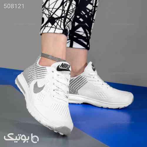 https://botick.com/product/508121-حراج-کتونی-ورزشی--زنانه-نایکی