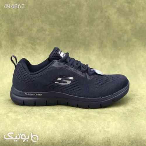https://botick.com/product/494863-کتانی-اسکیچرز-زنانه-flex-sole-2.0-