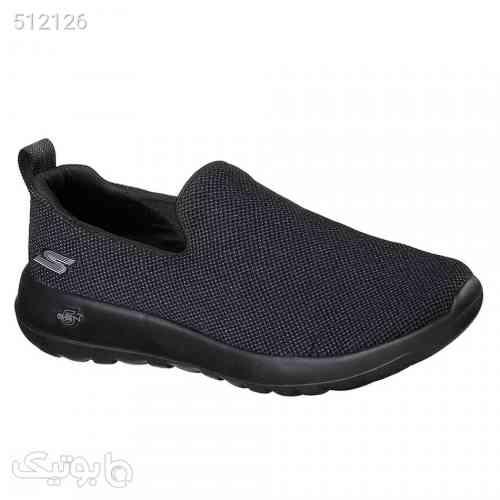 https://botick.com/product/512126-کتانی-راحتی-اسکچرز-مردانه-Skechers-GOwalk-Max---Centric