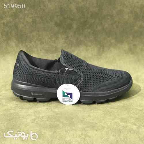 https://botick.com/product/519950-کتانی-مردانه-اسکیچرز-Skechers