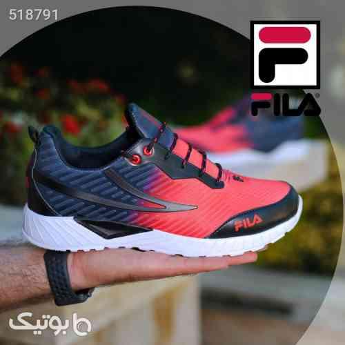 https://botick.com/product/518791-کتانی-مردانه-Fila-مدل-Peeko