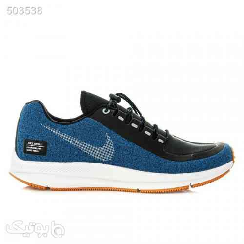 https://botick.com/product/503538-کتانی-پیاده-روی-مردانه-نایک-مدل-Nike-Zoom-Winflo-5-Run