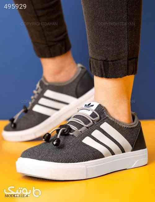 https://botick.com/product/495929-کفش-زنانه-Adidas--مدل-12256