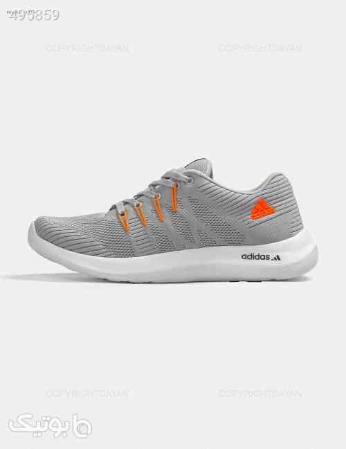 https://botick.com/product/495859-کفش-مردانه-Adidas-مدل-14314
