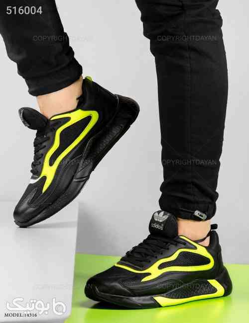 https://botick.com/product/516004-کفش-مردانه-Adidas-مدل-14316