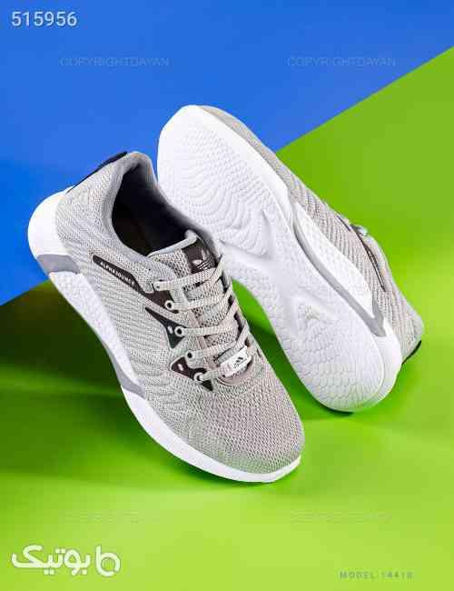 https://botick.com/product/515956-کفش-مردانه-Adidas-مدل-14410