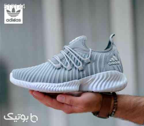 https://botick.com/product/513144-کفش-مردانه-Adidas-مدل-Verisa-(طوسی)