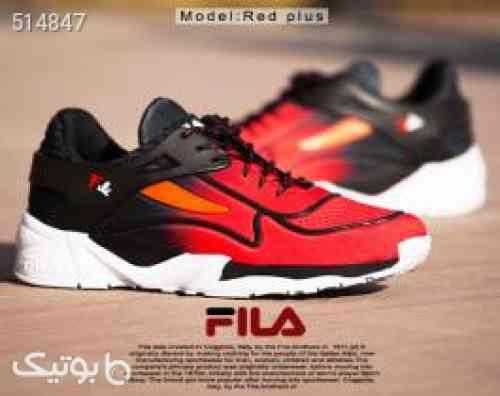 https://botick.com/product/514847-کفش-مردانه-Fila-مدل-Red-plus