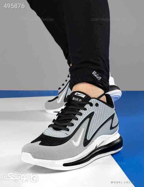 https://botick.com/product/495876-کفش-مردانه-Nike-مدل-14155