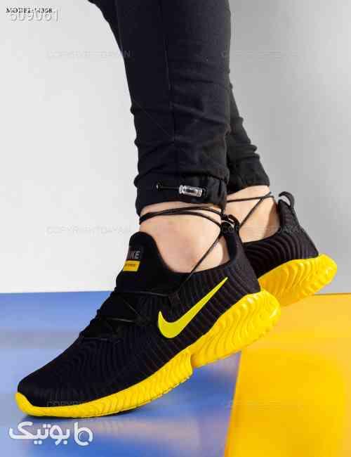 https://botick.com/product/509061-کفش-مردانه-Nike-مدل-14308