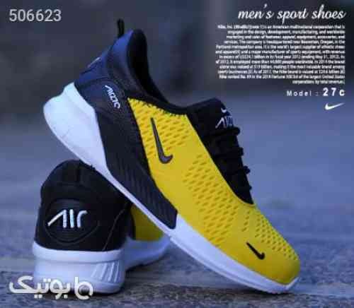 https://botick.com/product/506623-کفش-مردانه-Nike-مدل-27C