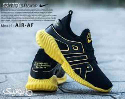 https://botick.com/product/520776-کفش-مردانه-Nike-مدل-Air-AF