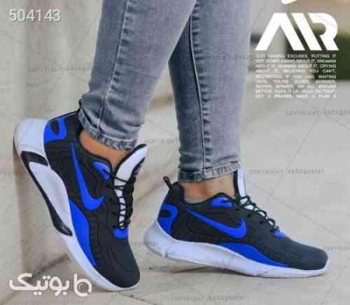 https://botick.com/product/504143-کفش-مردانه-Nike-مدل-Air270-(مشکی،آبی)
