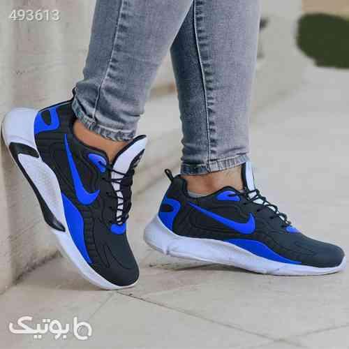 https://botick.com/product/493613-کفش-مردانه-Nike-مدل-Air270