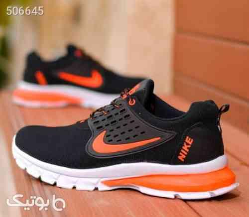 https://botick.com/product/506645-کفش-مردانه-Nike-مدل-Lixo(مشکی-نارنجی)