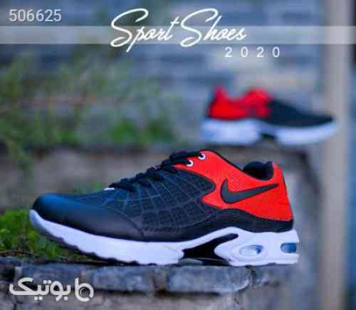 https://botick.com/product/506625-کفش-مردانه-Nike-مدل-Mertenz-(مشکی-قرمز)