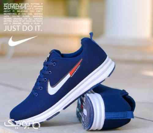 https://botick.com/product/504044-کفش-مردانه-Nike-مدل-Zoom.X-(سرمه-ای)