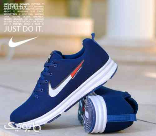 https://botick.com/product/504167-کفش-مردانه-Nike-مدل-Zoom.X-(سرمه-ای)