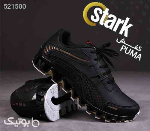 https://botick.com/product/521500-کفش-مردانه-Puma-مدل-Stark