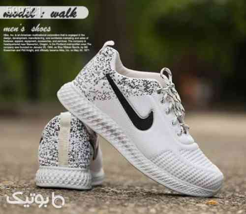 https://botick.com/product/509521-کفش-مردانه-nike-مدل-walk-(سفید)