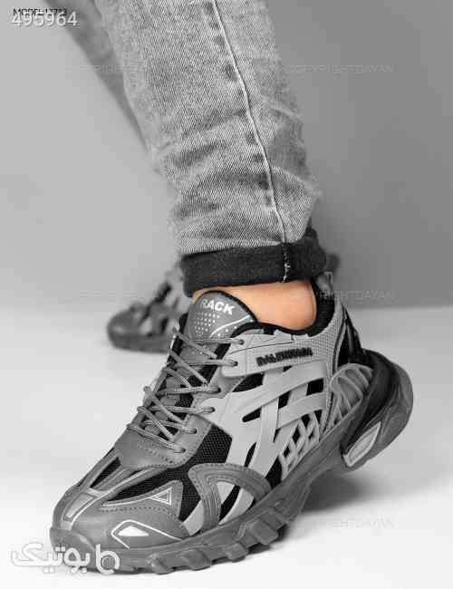 https://botick.com/product/495964-کفش-ورزشی-مردانه-Balenciaga-مدل-13713