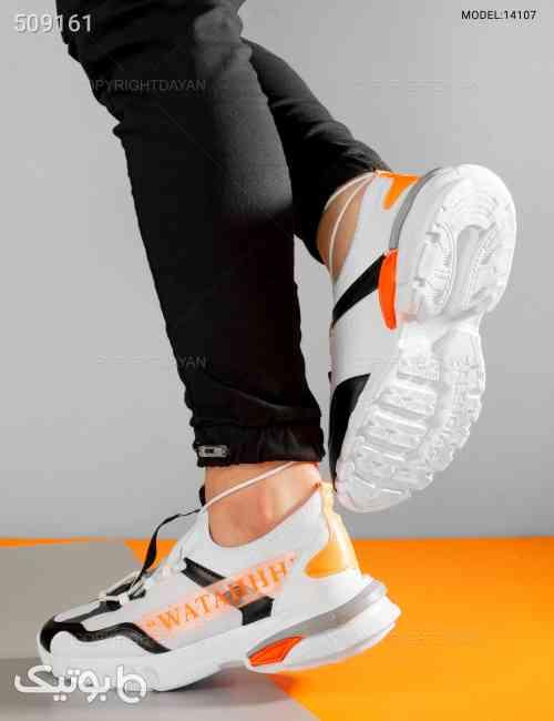https://botick.com/product/509161-کفش-ورزشی-مردانه-Off-White-مدل-14107
