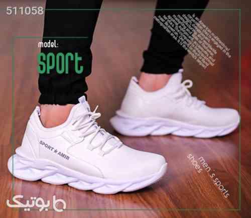 https://botick.com/product/511058-کفش-مردانه-مدل-Kilan-(سفید)