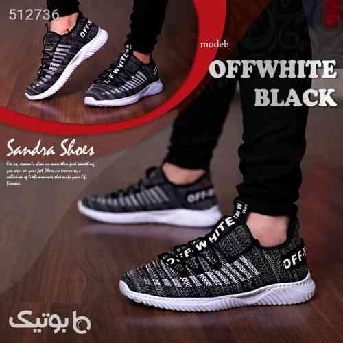 https://botick.com/product/512736-کفش-مردانه-مدل-Offwhite_Black