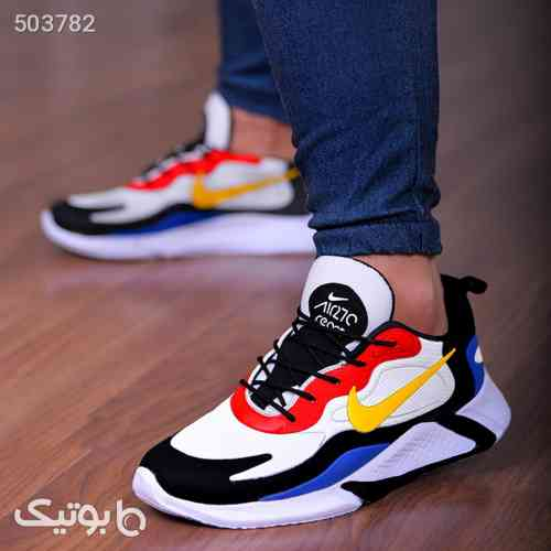 https://botick.com/product/503782-کفش-مردانه-Nike-مدل-Air270--(زرد،قرمز)