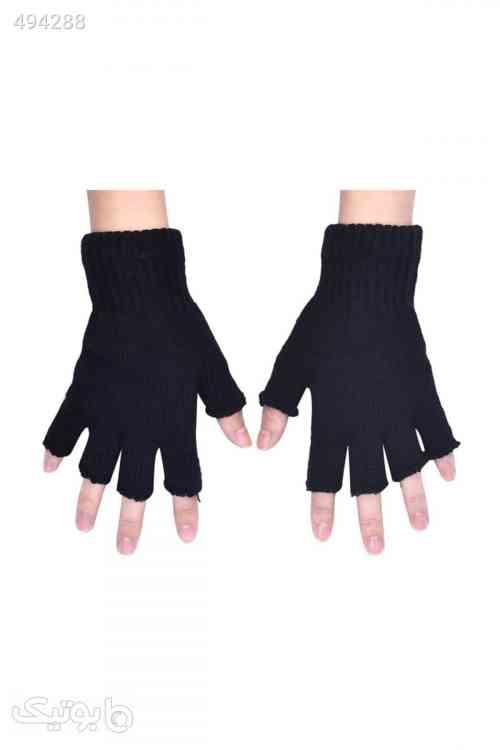 https://botick.com/product/494288-انگشت-نیمه-مشکی-دستکش-زنانه-برند-İmerShoes-کد-1593032490