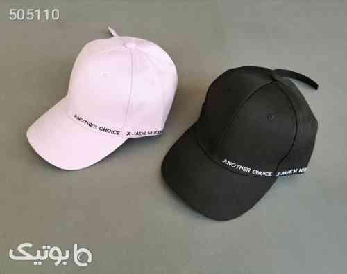 کلاه آفتابی - کلاه و اسکارف