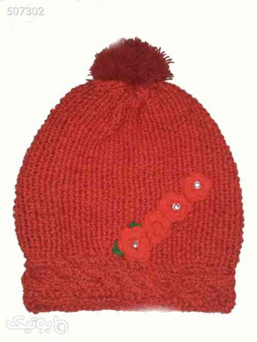 کلاه  قرمز 99 2020