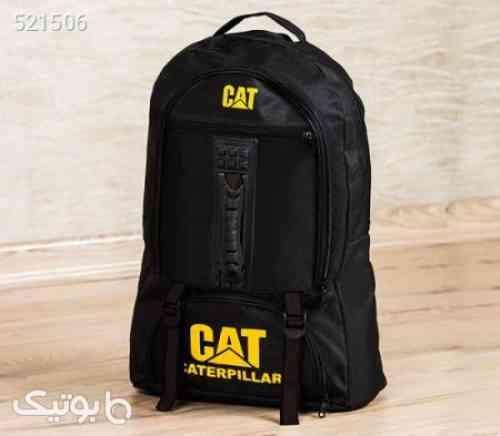 https://botick.com/product/521506-کوله-پشتی-CAT-مدل-ERVIN