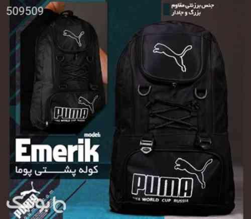 https://botick.com/product/509509-کوله-پشتی-puma-مدل-Emerik