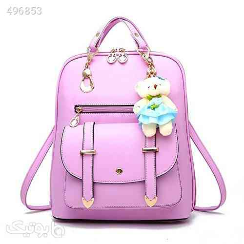 https://botick.com/product/496853-BAG-WIZARD-Women-Small-Backpack-with-9-Pockets-Girls-Cute-Tiny-Purses-for-Travel-Everyday-Bag-Pack