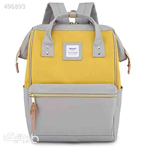 https://botick.com/product/496893-Himawari-Travel-School-Backpack-with-USB-Charging-Port-15.6-Inch-Doctor-Work-Bag-for-Women&Men-College-Students(900D-USB-JHH)