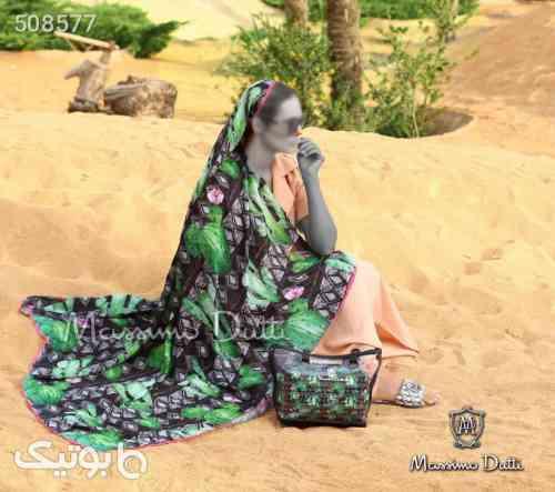 https://botick.com/product/508577-ست-کیف-و-روسری-سبز-