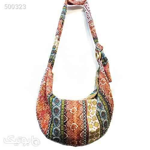 https://botick.com/product/500323-KARRESLY-Women&x27;s-Sling-Crossbody-Bag-Thai-Top-Handmade-Shoulder-Bag-with-Adjustable-Strap