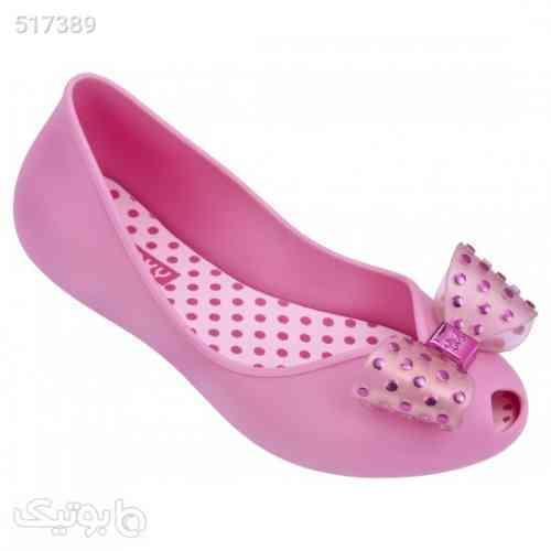 https://botick.com/product/517389-کفش-بچگانه-زاکسی-مدل-17305---90063