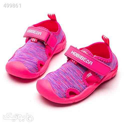 https://botick.com/product/499861-HOBIBEAR-Boys-Girls-Water-Shoes-Quick-Dry-Closed-Toe-Aquatic-Sport-Sandals-Toddler/Little-Kid