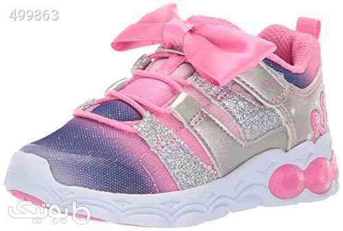 https://botick.com/product/499863-Stride-Rite-Kids-Katie-Girl&x27;s-Light-up-Mesh-Athletic-Sneaker