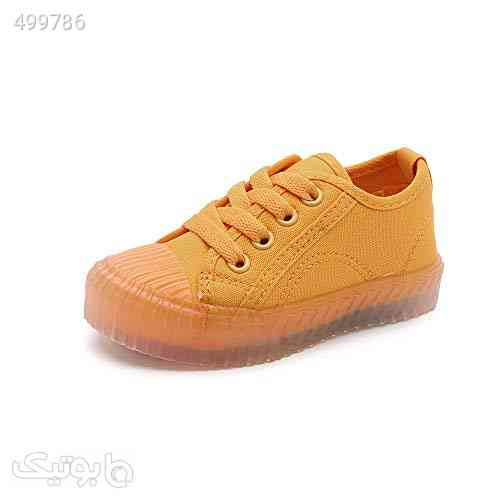 https://botick.com/product/499786-peggy-piggy-Boy&x27;s&Girl&x27;s-Canvas-Shoes-Lightweight-Sneakers-Rainbow-Jelly-Sole-Jelly-Sole-Casual-Running-Shoes