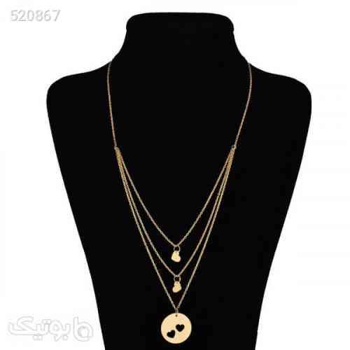 https://botick.com/product/520867-گردنبند-طلا-18-عیار-ماهک-مدل-MM0362