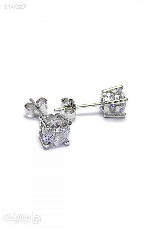 https://botick.com/product/514027-سنگی-زنانه-گوشواره-تک-نفره-برند-Midyat-Gümüş-Dünyası-کد-1587887606