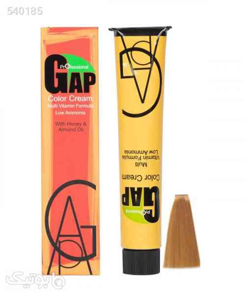 https://botick.com/product/540185-رنگ-مو-سری-رنگهای-ویژه-گپ-Gap-حجم-100-میلیلیتر