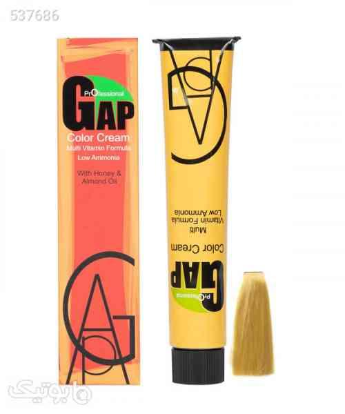 https://botick.com/product/537686-رنگ-مو-سری-طبیعی-گپ-Gap-حجم-100-میلیلیتر