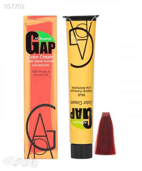https://botick.com/product/537702-رنگ-مو-سری-قرمز-گپ-Gap-حجم-100-میلیلیتر