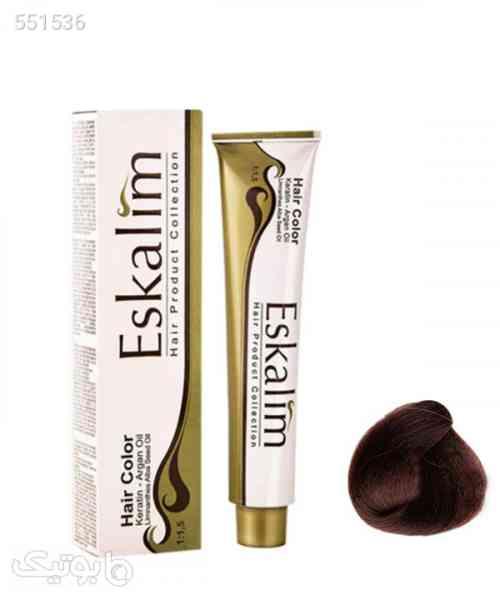 https://botick.com/product/551536-رنگ-مو-سری-قهوهای-اسکالیم-Eskalim-حجم-100-میلیلیتر